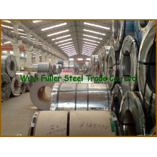 Cold Rolled 316lstainless Steel Sheet