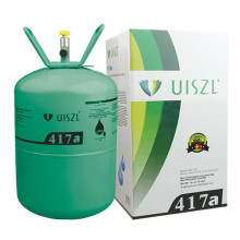 Refrigerante Mista R417A Ar Condicionado