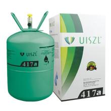 Mixed refrigerant R417A Air Condition