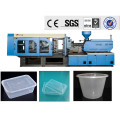 Food Plastic Container Making Machine