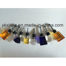 Kitchenware High Quality LED Decorative Wine Stoppers