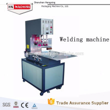 Factory Price High Frequency Blister Sealing Machine Supplier ,Hot Sale
