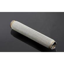 Фильтрующий стержень для завода по производству нетканых материалов PP Spunbond