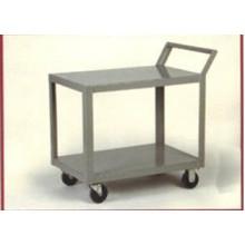 Stand de carrinho de mão metal (GDS-TR04)