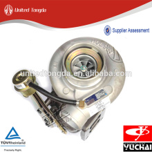 Geniune Yuchai supercharger for A3512-1118100