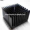 moule de moulage mécanique sous pression et outillage pour le radiateur en aluminium de haute qualité