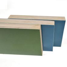 Film Faced Plywood For Furniture En Francais