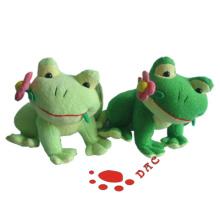 Gefüllte Tier Plüsch Wild Spielzeug (TPYS0064)