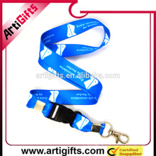 wholesale alibaba china online shopping supreme titleist lanyard