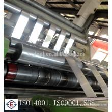 8011 O aluminum strips