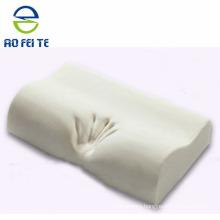 Excellent Design memory foam pillow small memory foam knee pillow bamboo shredded memory foam bamboo pillow