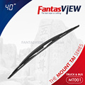Best Heavy Duty Truck Windshield Wiper Blades​