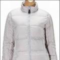 alibaba Chine écologique 2017 vente chaude de haute qualité vêtements de mode femme
