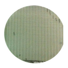SAW Filter Wafer, 4-inch, 433.92MHz