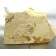 Oriented Strand Board, OSB Products