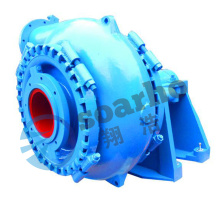 10/8F-G Centrifugal Gravel Pump
