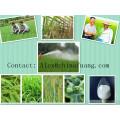 Agrochemical 95%Tc 70% Wp 25%Sc Azoxystrobin