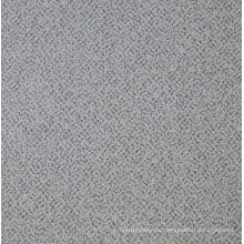Bester Preis Vinylboden Teppichfliese 600mm X 600mm