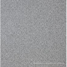 Mejor precio alfombra de piso de vinilo azulejo 600 mm x 600 mm
