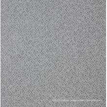 Best Price Vinyl Floor Carpet Tile 600mm X 600mm
