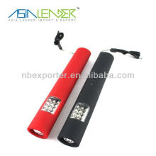 Waterproof High Quality led working light