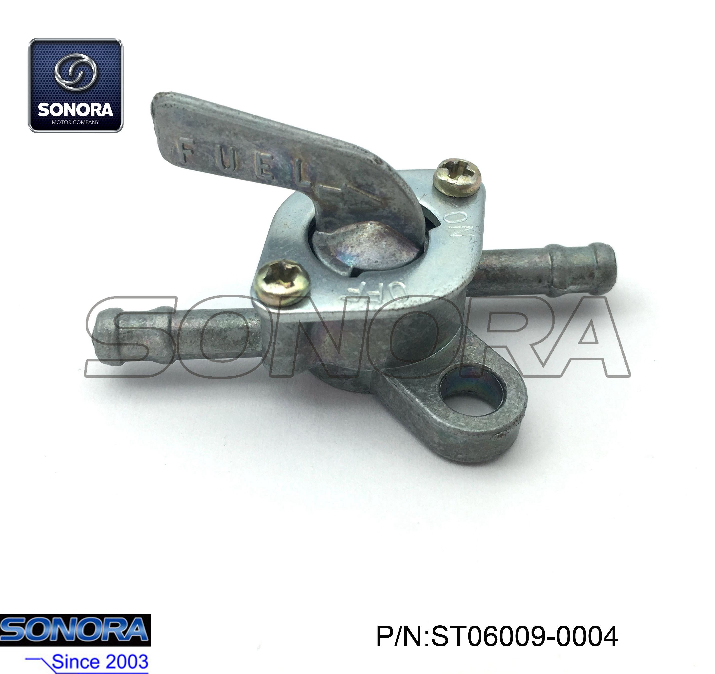 ST06009-0004 UNIVERSAL Fuel Switch Assy.