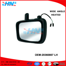 Rear Mirror 20360807 Volvo Truck Parts