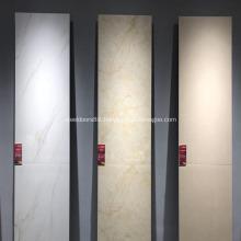 Natural Marble Tile Effect Laminate Flooring