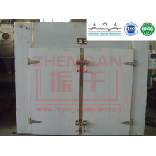 CT-C Series high quality baking paint drying oven