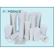 Industrial Waste Liquid PP Filter Cloth Liquid Flter Bag