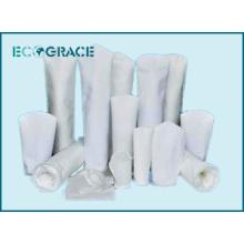 Líquido Industrial Líquido Filtro de Pó Líquido Flter Bag