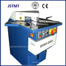 Гидравлический углошлифовальный станок (QF28Y-4X200)