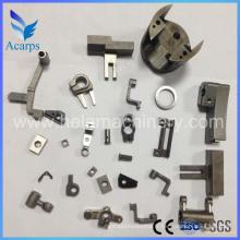 Pièces / accessoires de machines à coudre avec qualité et prix compétitif