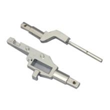 Door Locking Parts F019