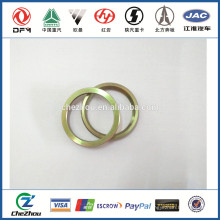 EQ474I oil seal seat for DFM ,dfsk dongfeng mini trcuk