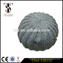 top style accessories SGS qualified round sofa seat sofa cushion for sale
