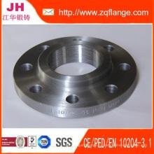 Фланец JIS стандарт 5k / 10k