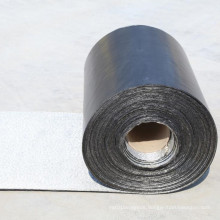 Bitumen waterproof membrane Anti Crack Paste Asphalt Elastic Pavement Road Surface Anti-crack Sticker