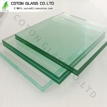Architectural Glass Wall Systems