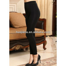 Fashion women Polyester legging tight