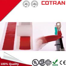 Kc101 Water Proofing Butyl Tape