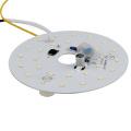 Weißlichtquelle 9W LED Deckenleuchtenmodul