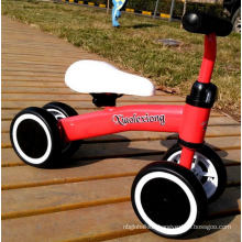 New Baby Kid Toddler Child Tricycle Trike Scooter Bike