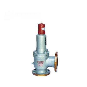 Válvula de seguridad de GLP (GA42F)
