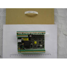 KONE Escalator 501-B Mainboard KM3711833