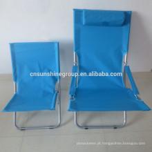 Deck chair for kids/child,Cheap folding rocking deck chairs/Sun lounger
