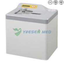 Mini stérilisateur d'autoclave dentaire thermique