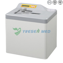 Mini Thermal Dental Autoclave Sterilizer