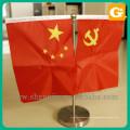 Wholesale publicidade em miniatura bandeira do país