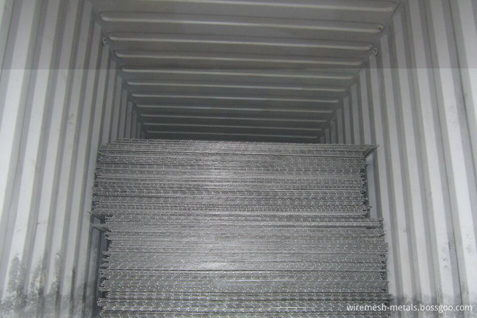 rib mesh 3